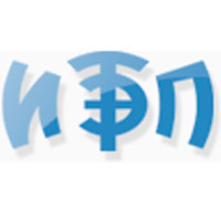 Логотип компании ООО «ИТЭП»