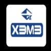 ГП «ХЭМЗ» - Харьковский электромеханический завод