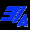 ЧАО «Электроавтоматика»