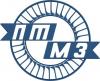 Логотип компании ПАТ «Полтавский турбомеханический завод»