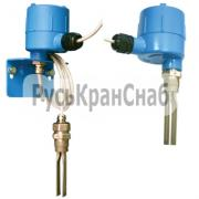 Сигнализаторы уровня СУ-В1-98, СУ-В2-98 - фото