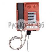 Телефонные аппараты ТАШ1-1П