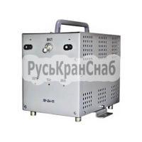 Зарядное устройство серии ЗУ-24-01