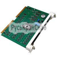 Модуль памяти МП7 - фото