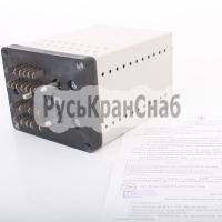 Блок питания ДСНП-3 - фото